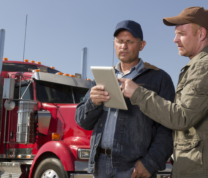 Everything You Need to Know About ELDs before April 1st